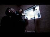t.b &amp aidar (bmm) feat. antrax (bmm) - fuck ur ambitionz