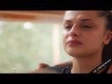Сюжет Екатерина Пригода, Диана Иваницкая, Мария Гончарук (Хочу в ВИА Гру)