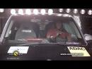 BMW i3  2013  Краш-тест, Crash-Test