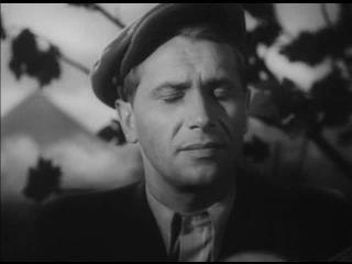 Лучшие песни из фильмов ссср часть 1 [1938-1991г.]