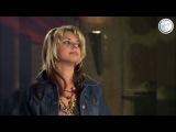 Copilul de Aur si Laura Vass - Cine e inima mea ♫ (Grand Colection Hits) ♫720p(HighEnd Devices half HD) - FLV