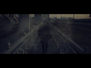 Мот и ВиаГра - Кислород