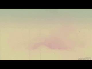 Коля Маню - Планета Земля (Official Music Video)