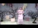 Googoosh - Ayriliq (Eng. Subtitles) - Гугуш - Айрылыг (Русские Субтитры)-1