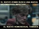 BOY boylover niño familia gay abuso BOY boylover homosexualismo KID PORNO Pijamada HOMO 0035