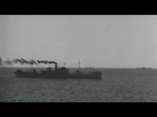 «Вторая мировая война. День за днём (09). Апрель 1940» (Док., 2005)