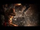 DLC Крик свободы Трейлер выхода _ Assassin's Creed 4 Черный Флаг [RU]