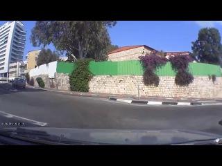 Как живут наши за границей Русские в Израиле. О жизни и работе в Израиле без прикрас
