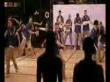 2yxa_ru_final-street_dance_2_d_xjvw6-fkk_176x144