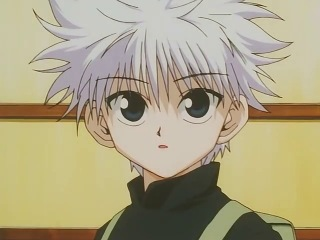 Hunter X Hunter - Episode 39 - Secret Trick x Register x The Battle Begins