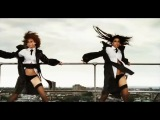 Michael Gray feat. Shelly Poole - Borderline (HD 720p)
