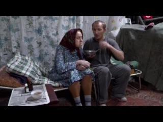 Белые волки | 2 сезон 8 серия | KinoSteka.ru