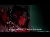 Lil Wayne - Mirror (feat. Bruno Mars) (Русские субтитры)
