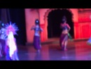 Тайланд / Трансвестит шоу Тайланд / transvestite show Coliseum 11
