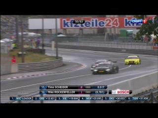 DTM.4round.Norisring2014