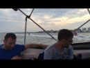 OCEAN CITY 2014 - BOAT TRIP