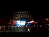 NERVO (If I lose Myself - Onerepublic &Alesso) - Ushuaïa, Ibiza 2014