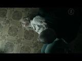 Трейлер сериала «Метод»