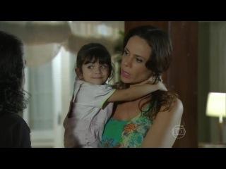 Em Familia / В Кругу Семьи (2014) 120 серия