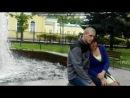 «я и мой любимый)))» под музыку Наталья Ветлицкая - Ты и я половинки. - Ты и я - половинки,  Ты и я - две кровинки...))). Picrolla
