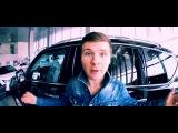 КВН Сборная Города Уфа. Башавтоком-такой один!!! В автомобильном мире это ГОСПОДИН!!!!