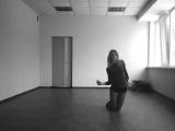 Franch Kissing - STRIP-DANCE. Ирина Феденко