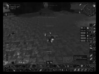 Acrono X lvl 70 (TBC) Rogue PvP video левел 70 WoW The Burning Crusade