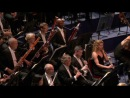 BBC Proms 2014 - 15. Mozart - Piano Concerto No. 23 in A major, K488 Ingrid Fliter Ravel - Daphnis and Chloe Josep Pons / Моцарт фортепианный концерт №23 для фортепиано Ингрид Флитер Равель Дафнис и Хлоя