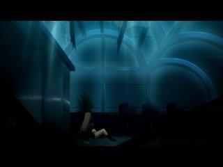Танец на Вампирском берегу / Dance In The Vampire Bund TV - 9 серия [Karkazik & NesTea] [2010] [SHIZA.TV]