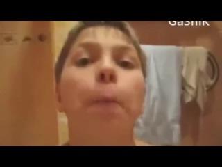 Сборник ПУПов | poop| rytp | GTHO