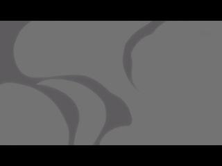 Наруто: Ураганные хроники 152-153/ Naruto: Shippuuden - 2 сезон 152-153 серия[Ancord]