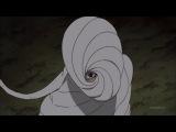 Наруто: Ураганные хроники 345/ Naruto: Shippuuden - 2 сезон 345 серия[Ancord]