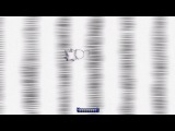 Hetalia: World Series | Хеталия: Мировые серии 2 сезон 25 серия