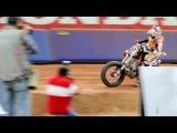 Clip Promo Superprestigio Dirt Track 13-12-2014 (ENG)_HD