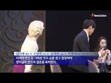 Kim Da Hyun, Go Young Bin - Best Of Times (La Cage Aux Folles)