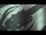 Альтернативная игра богов серия 11[Cuba77]|Choujigen Game Neptune The Animation