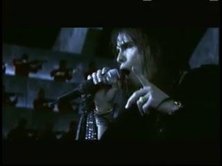 Аэросмит ( Стивен Тайлер )-саундтрек к фильму Армагеддон