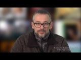 Мифы майдана. Блогер Авраменко о Стрелкове Мозговом и Новороссии (07 10 2014)