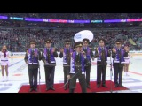 Хор Русской Армии - We Will Rock You (