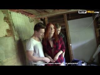 [PickupFuck MyPickupGirls WTFPass] Eva Berder - Real Hot Facial For a Horny School Teacher (17.09.2014 г.) [All Sex, Hardcore, Reality Porn, Pickup] [720p]