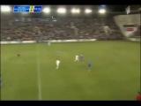 35. CL-2014/2015 FK Aktobe - Dinamo Tbilisi 3-0 (23.07.2014) HL
