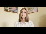 Поддержка замечательного человека, Горбунова Евгения (Dj AXL) http://vk.com/dj_axl_help