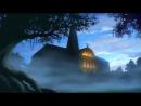 Добрая колдунья с Запада: Завещание Астреи  The Good Witch of the West [2 из 13]