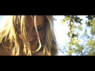Anna (lesbian short film)