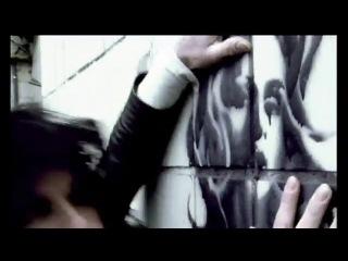 Quest Pistols - Белая стрекоза любви (клип-квест пистолс)