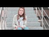 девушка классно поет,красивый голос,круто поет,шикарный голос,милая девушка спела песню - Дешевые драмы (кавер на Валентина Стрыкало)