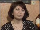 """Фрагмент передачи """"Пока все дома"""" с Александром Барыкиным (1993)"""