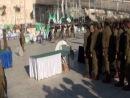 Израиль, Иерусалим, Стена плача - Присяга молодых солдат!