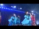 AKB48. Christmas ga ippai. [русский перевод]