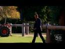 Холостяк / The Bachelor Australia 2 сезон 2 серия